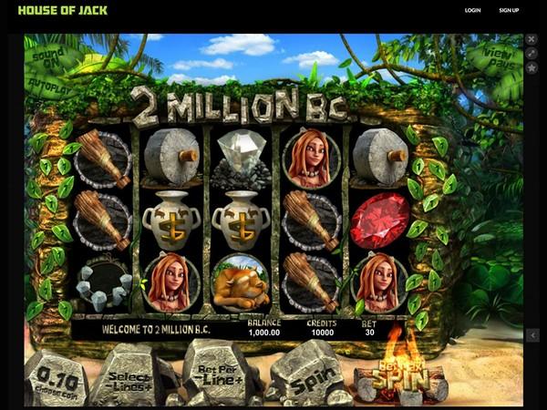 Best casino for blackjack online