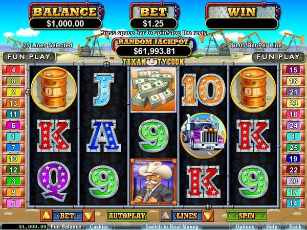 JoeFortune Bonus and Casino Review